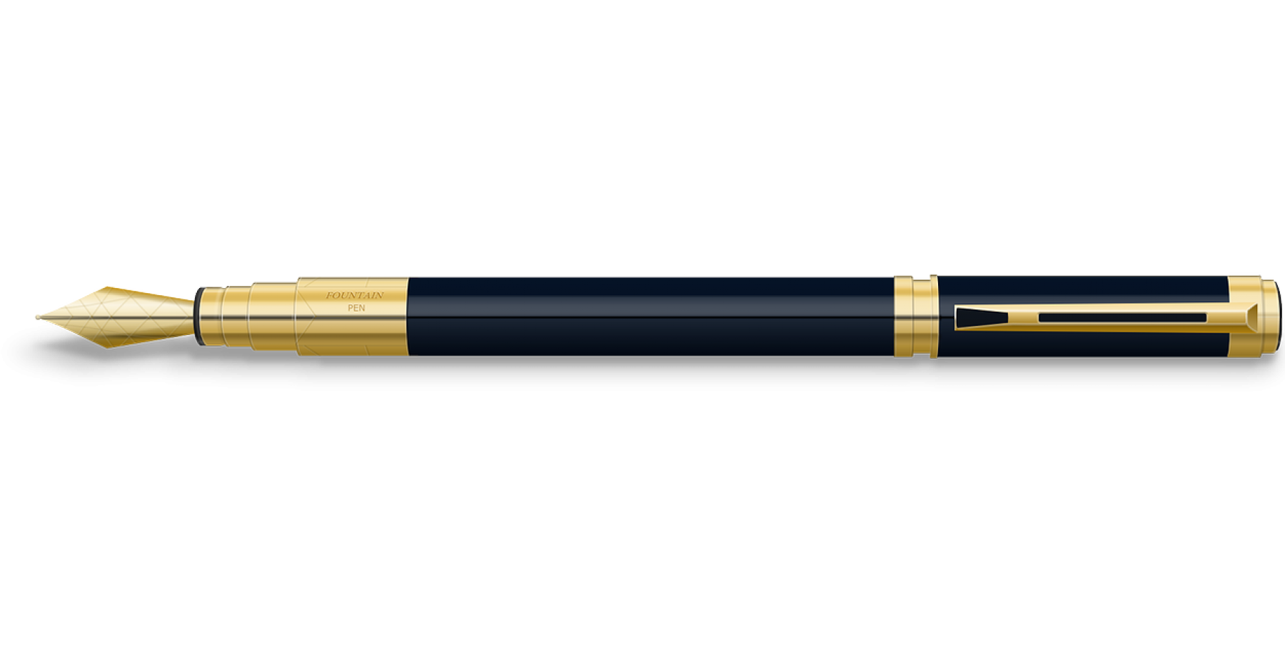 05_pen-filler-156146_1280